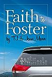 Faith to Foster
