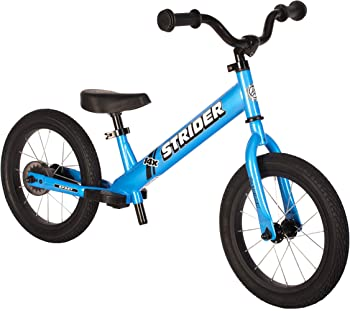 Strider - 14x Sport Balance Bikes