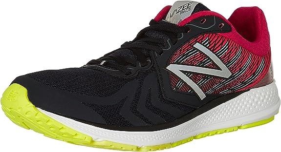 New Balance Vazee Pace, Zapatillas de Correr para Hombre: Amazon.es: Zapatos y complementos