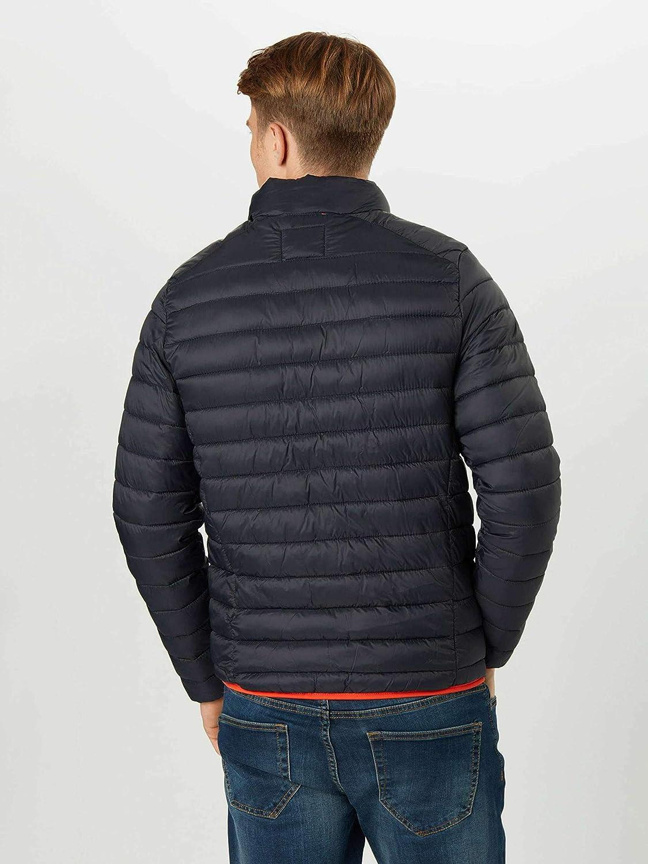 BLEND Jacket Homme 194013