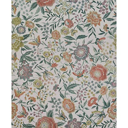 3b1675224470eb Image Unavailable. Image not available for. Color  York Wallcoverings  MI10010 Missoni Home Oriental Garden ...