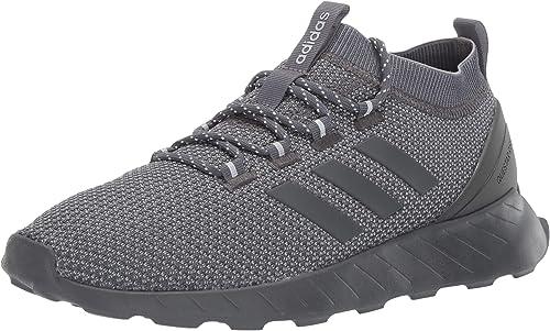adidas Men's Questar Rise: Amazon.co.uk