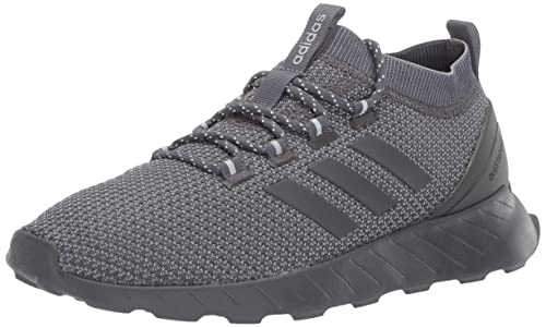 349bc12877ff adidas Men s Questar Ride Running Shoes  Adidas  Amazon.ca  Shoes ...