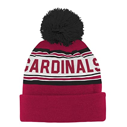 coupon code for dolphins pom pom hat 40 b4d9c 74584 bf83741cc
