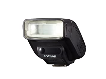 canon 5247b003 eos speedlite 270ex ii flash unit amazon co uk rh amazon co uk Instruction Manual Book Bissell PowerSteamer User Manual
