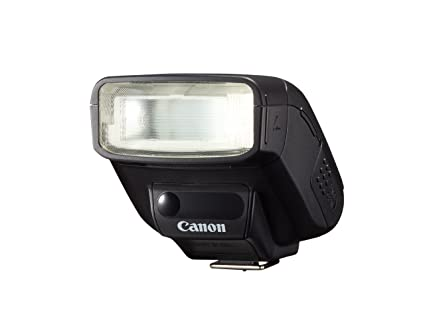 buy canon speedlite 270ex ii flash light online at low price in rh amazon in User Manual PDF User Guide Icon
