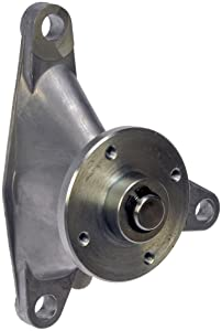 Dorman 300-818 Fan Pulley Bracket