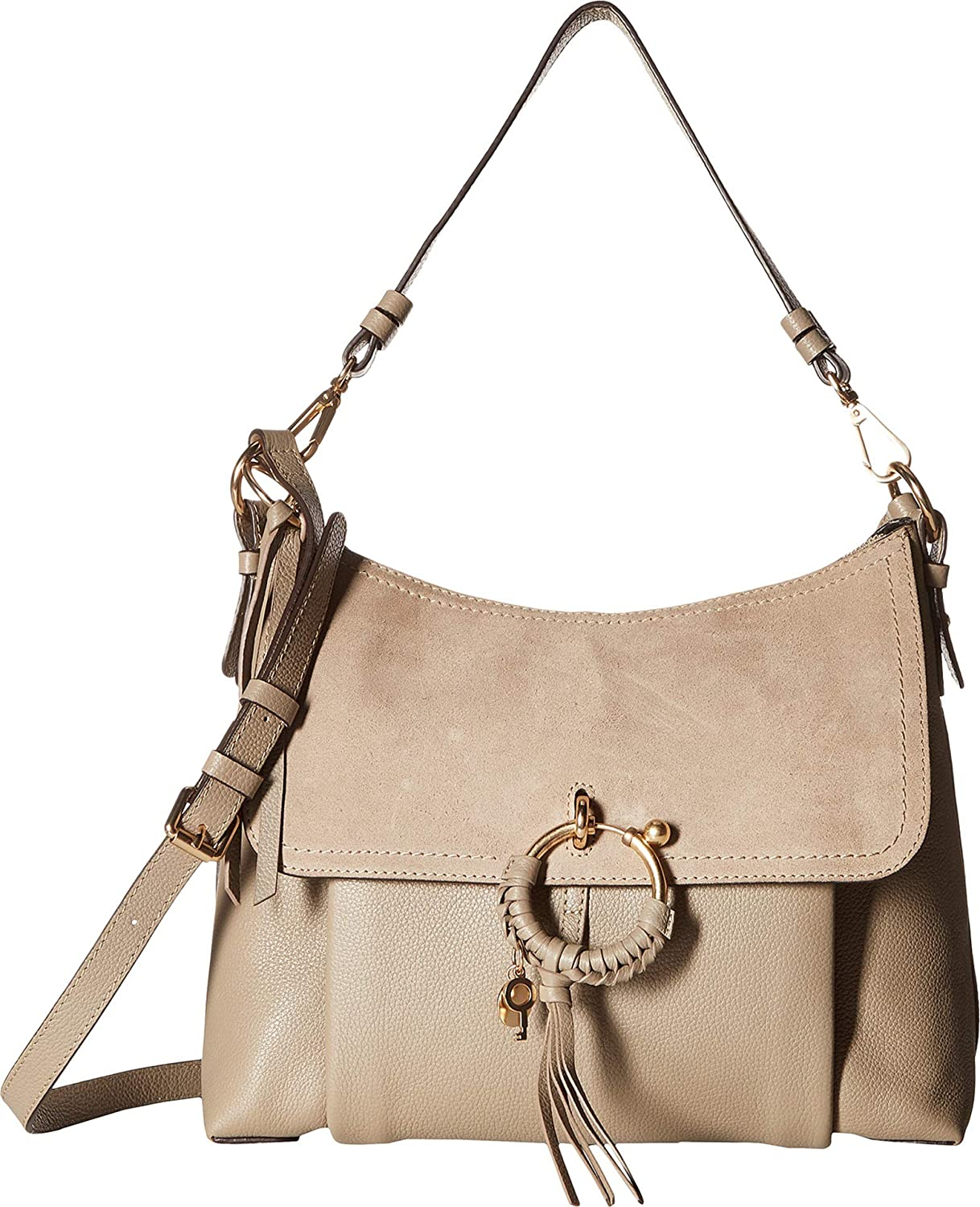 See By Chloe Women's Joan...