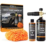 Amazon Com Mr Clean Autodry Car Wash System Starter Kit