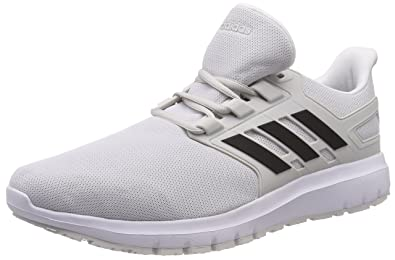 huge selection of 00eb9 62151 adidas Energy Cloud 2 M, Chaussures de Running Homme, Gris Grey One F17