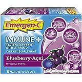 ALA100007 - Emergen-C Immune Formula