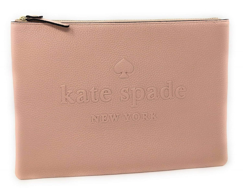 Kate Spade New York レディース US サイズ: S カラー: ピンク B07FPXQXZN