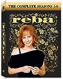 Reba: The Complete Seasons 1-6