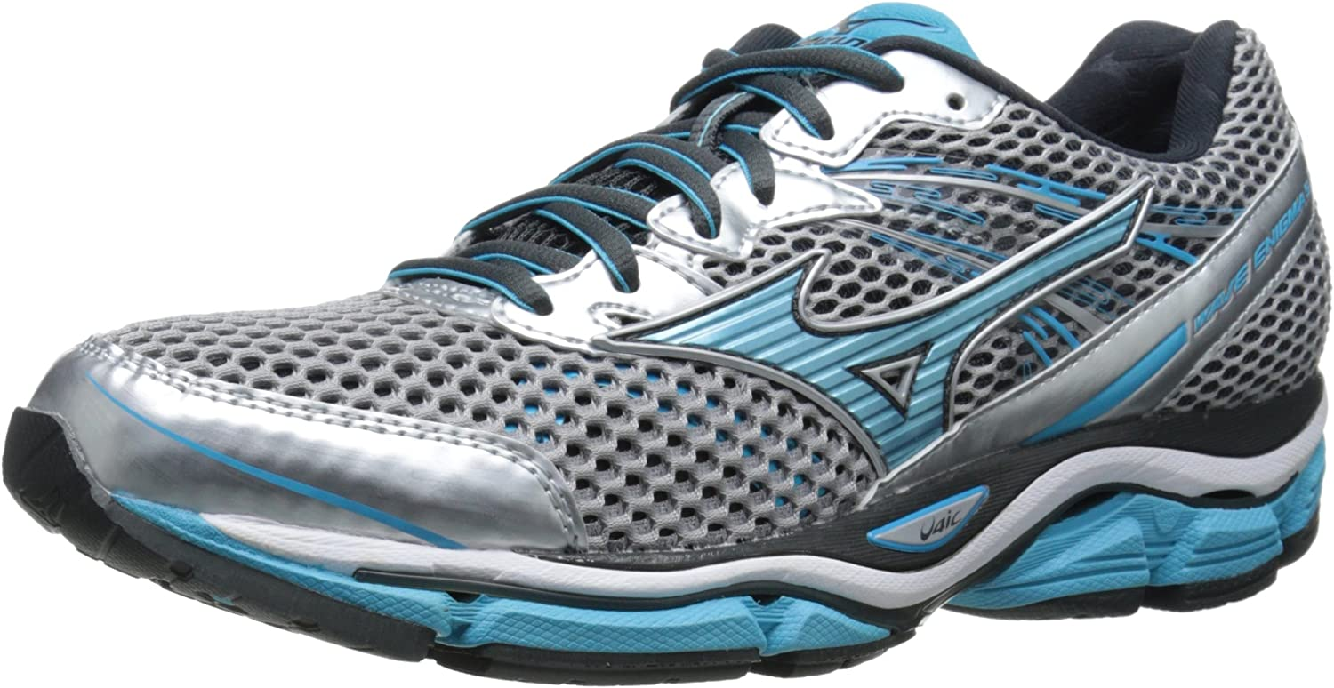 Mizuno Women s Wave Enigma 5 Running Shoe