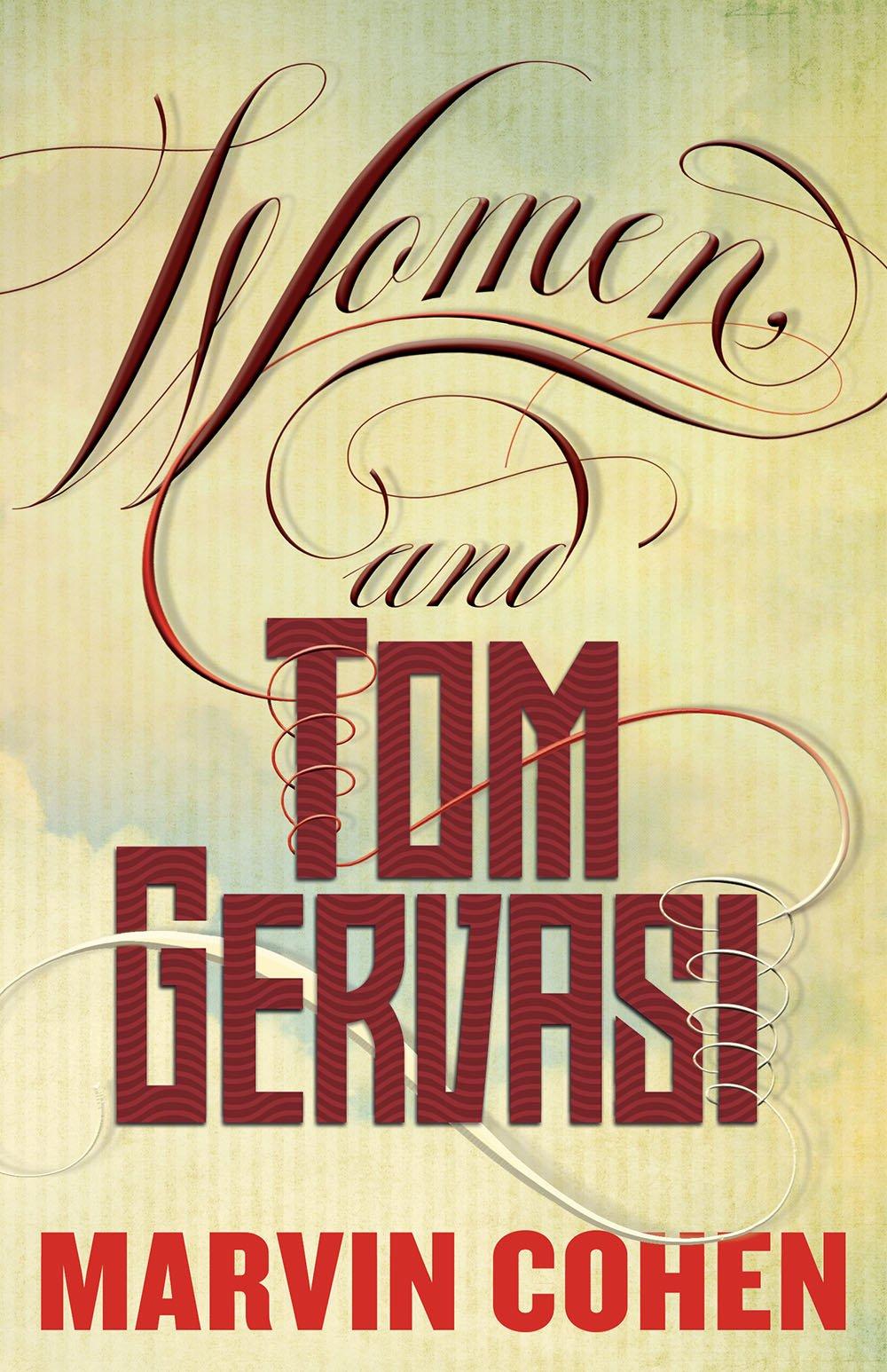 Women, and Tom Gervasi ebook