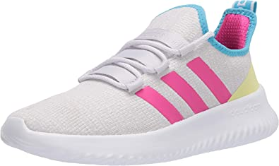 adidas Kids' Kaptir K Sneaker