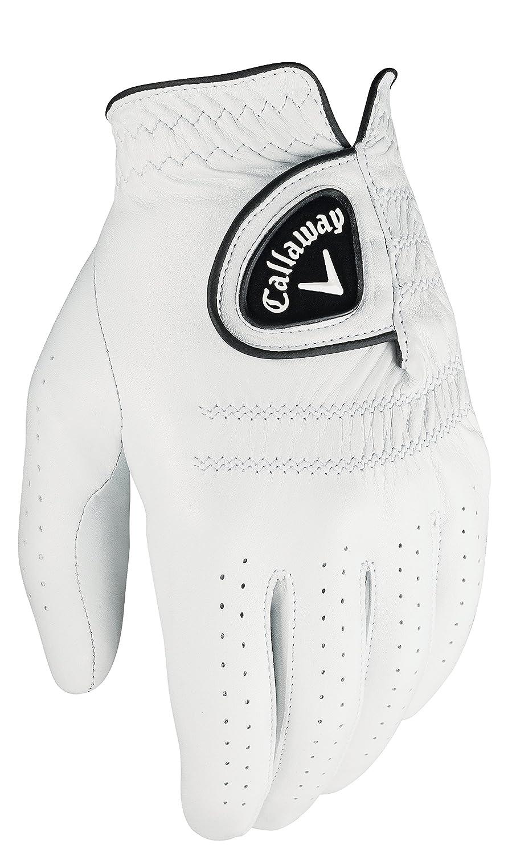 Callaway Women s Tour Authentic Golf Glove, Prior Generation