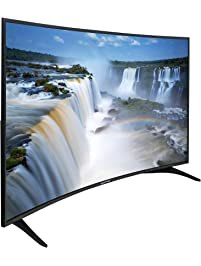 Tv Amp Video Amazon Com