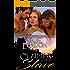 Claiming Their Slave (Barbarian Mates Book 3)