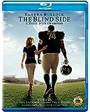 The Blind Side (Bilingual) [Blu-ray]