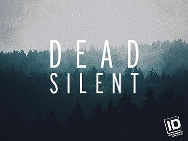 Amazon com: Watch Dead Silent Season 3 | Prime Video