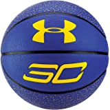 Under Armour Stephen Curry Outdoor Basketball ( BB130 )