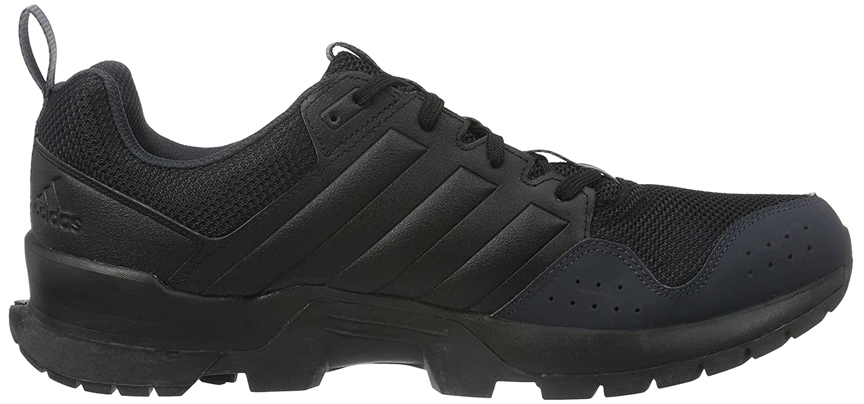 Chaussure Adidas 9 Trial Gsg Aw15 Course fg7yYb6