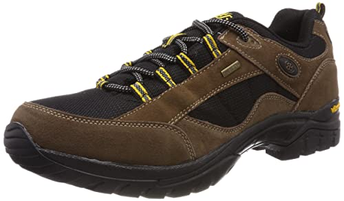 Bruetting Grand Canyon ... Herren Trekking & Wanderstiefel  Amazon  ... Canyon e5f520