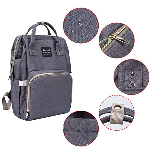 Baby Care Drop Shipping Diaper Bag For Vip Terrific Value Nappy Changing