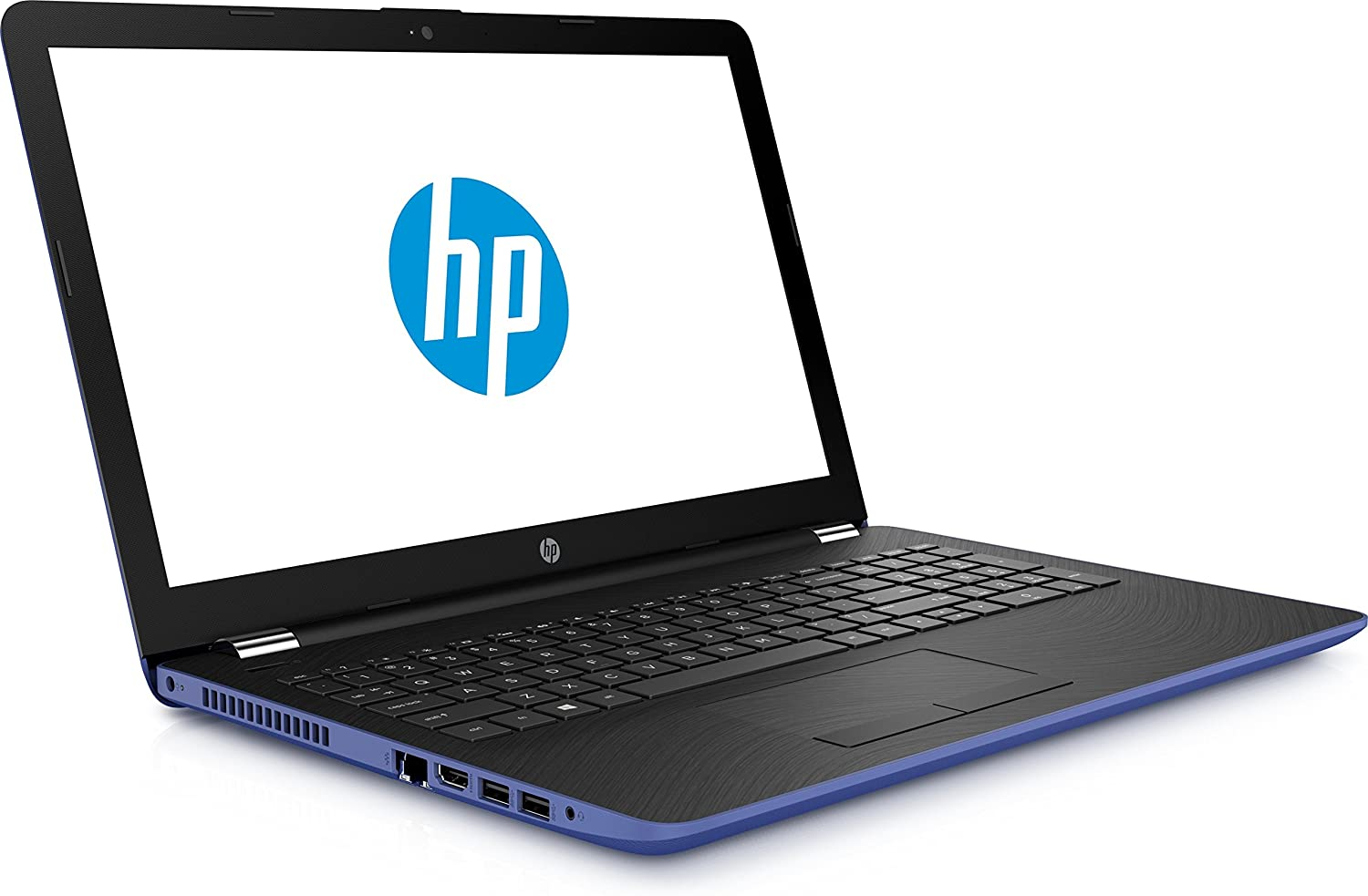 PORTATIL HP 15-BS524NS N3060 4GB 128GB 15