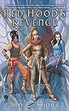 Red Hood's Revenge: 03