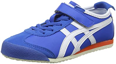 Asics Unisex-Kinder Mexico 66 PS Sneaker