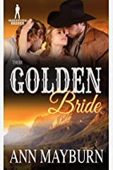 Their Golden Bride (Bridgewater Brides) Kindle Edition