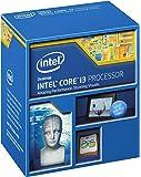 Intel I3-4130T 2.90 3 LGA 1150 Processor BX80646I34130T