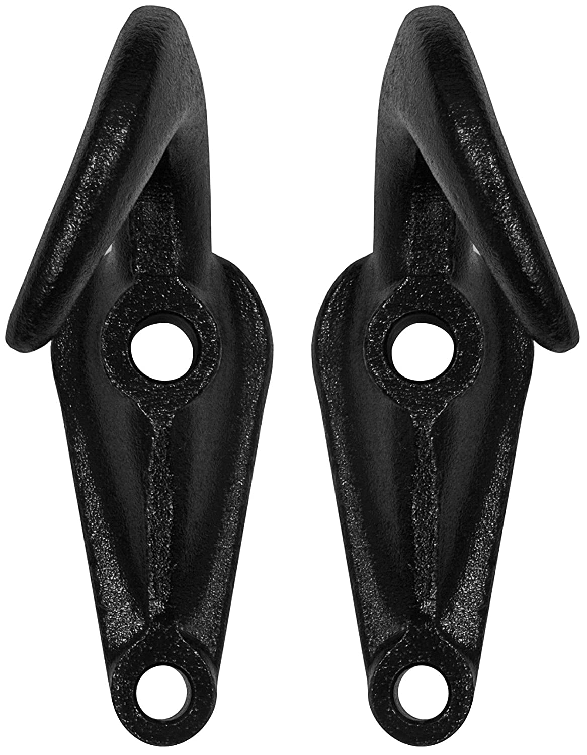 Buyers Products B2800AB Tow Hook