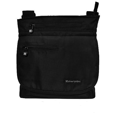 Sherpani Jag Le Cross Body Bag abf058f51d98a