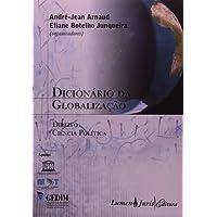 Dicionario Da Globalizacao