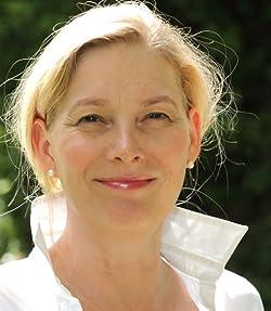 Cosima Bellersen Quirini