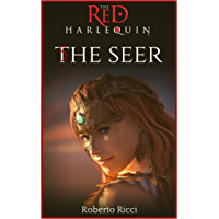 The Seer (The Red Harlequin #5) (English Edition)