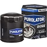 Purolator PBL14461 PurolatorBOSS Premium Oil Filter