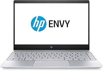 "HP 13-AD007NS - Ordenador portátil de 13.3"" (Notebook, 2.5 GHz,"