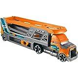 Hot Wheels Camión de Transporte