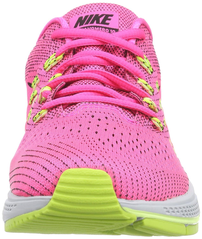 Nike Women s Air Zoom Vomero 10 Running Shoe
