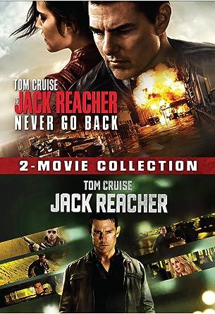 jack reacher never go back full movie in hindi download 720p