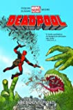 Presidenti morti. Deadpool: Deadpool Volume 1 Presidenti Morti