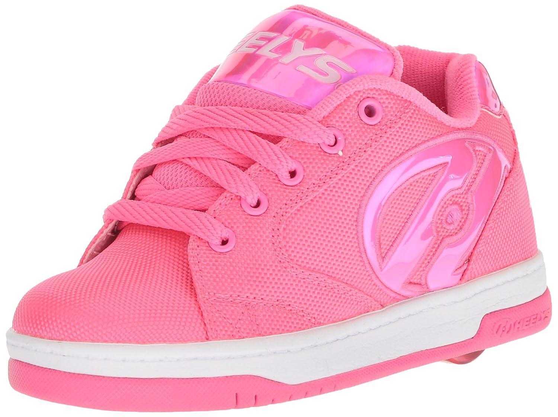 Heelys Kids' Propel Ballistic Tennis Shoe HE100179H
