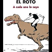 A cada uno lo suyo (Spanish Edition)