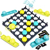 7TECH Bounce Game Great Family and Party Desktop Bouncing Ball Paternity Game
