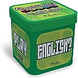CreativaMente 553 - Rolling Cubes Do You Play English