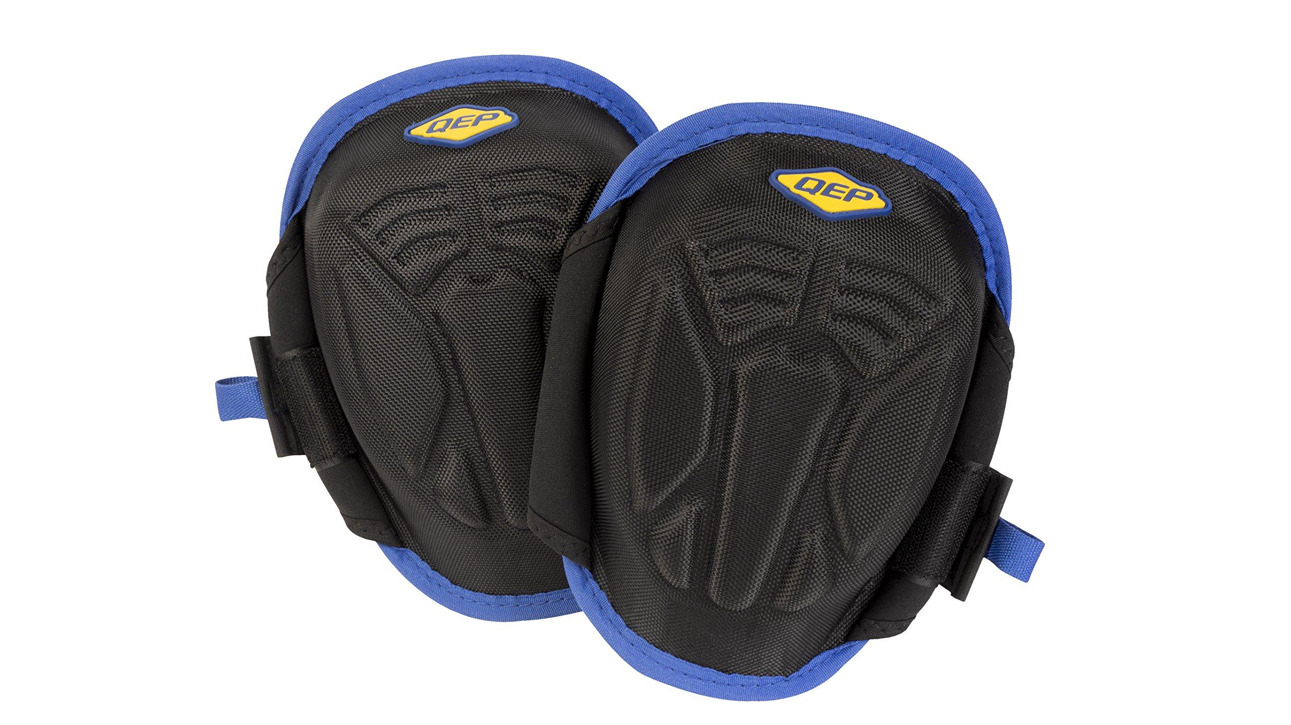 QEP 79642Q F3 SFTCP Stabilizer Knee Pad